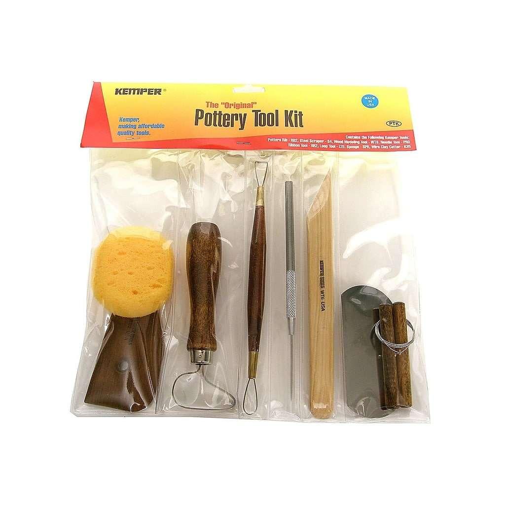 PTK Tool Kit